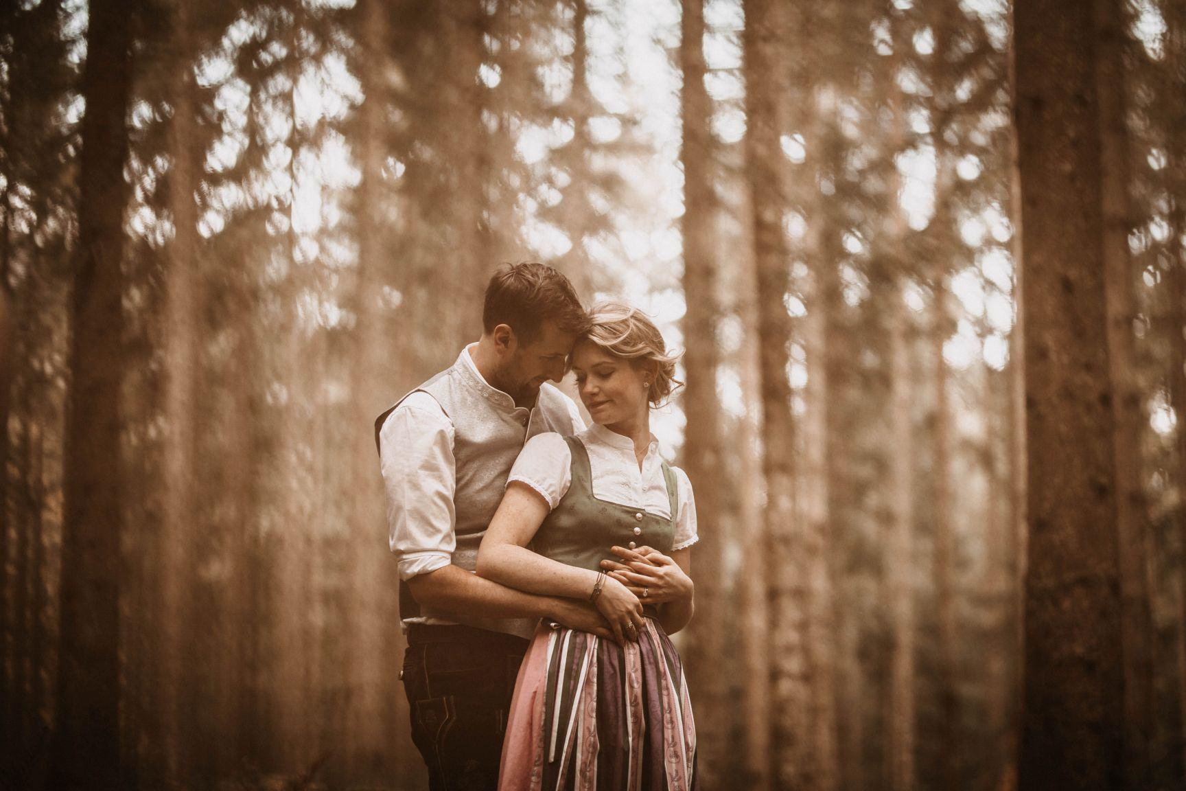 Lotte-Barry-photosession-in-Mountain-12