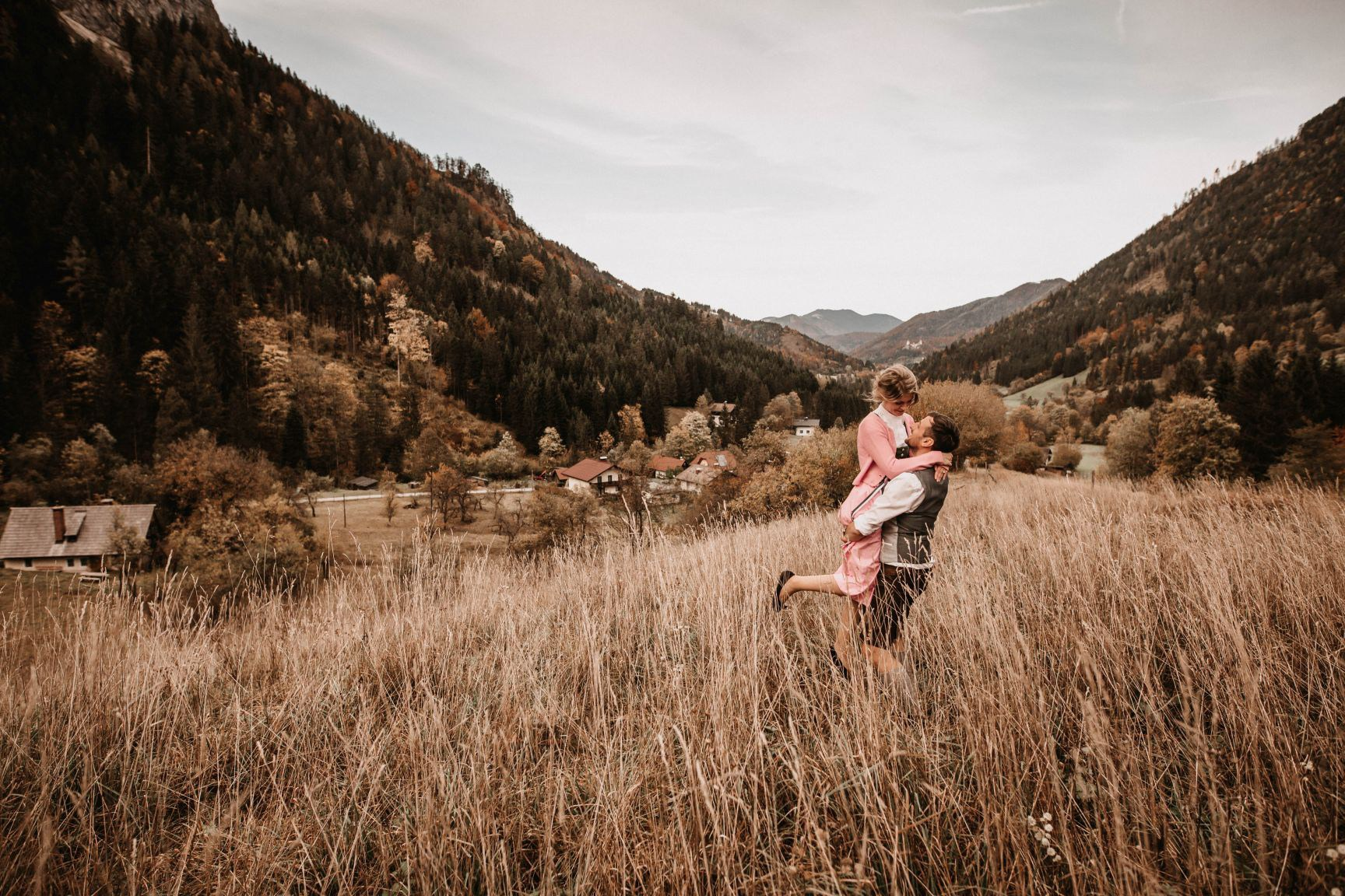 Lotte-Barry-photosession-in-Mountain-25