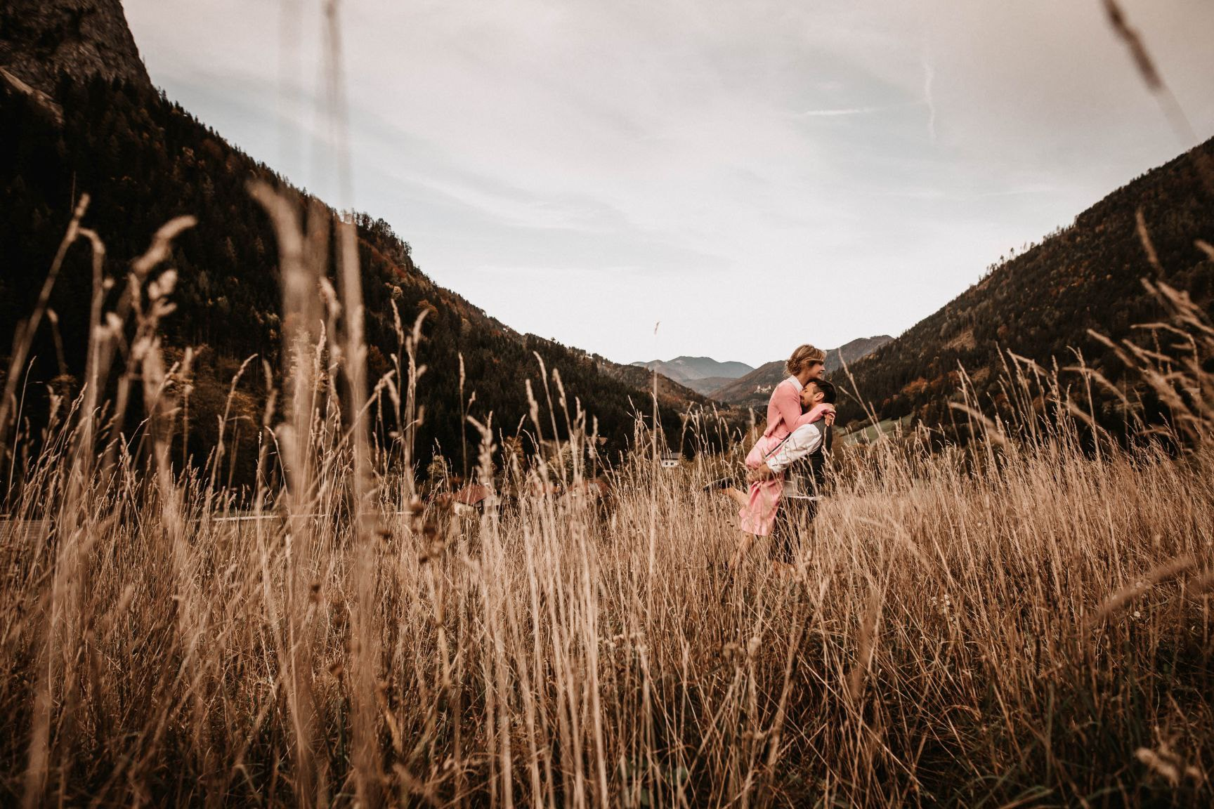 Lotte-Barry-photosession-in-Mountain-26