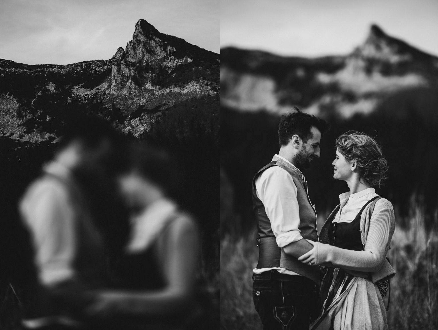 Lotte-Barry-photosession-in-Mountain-3