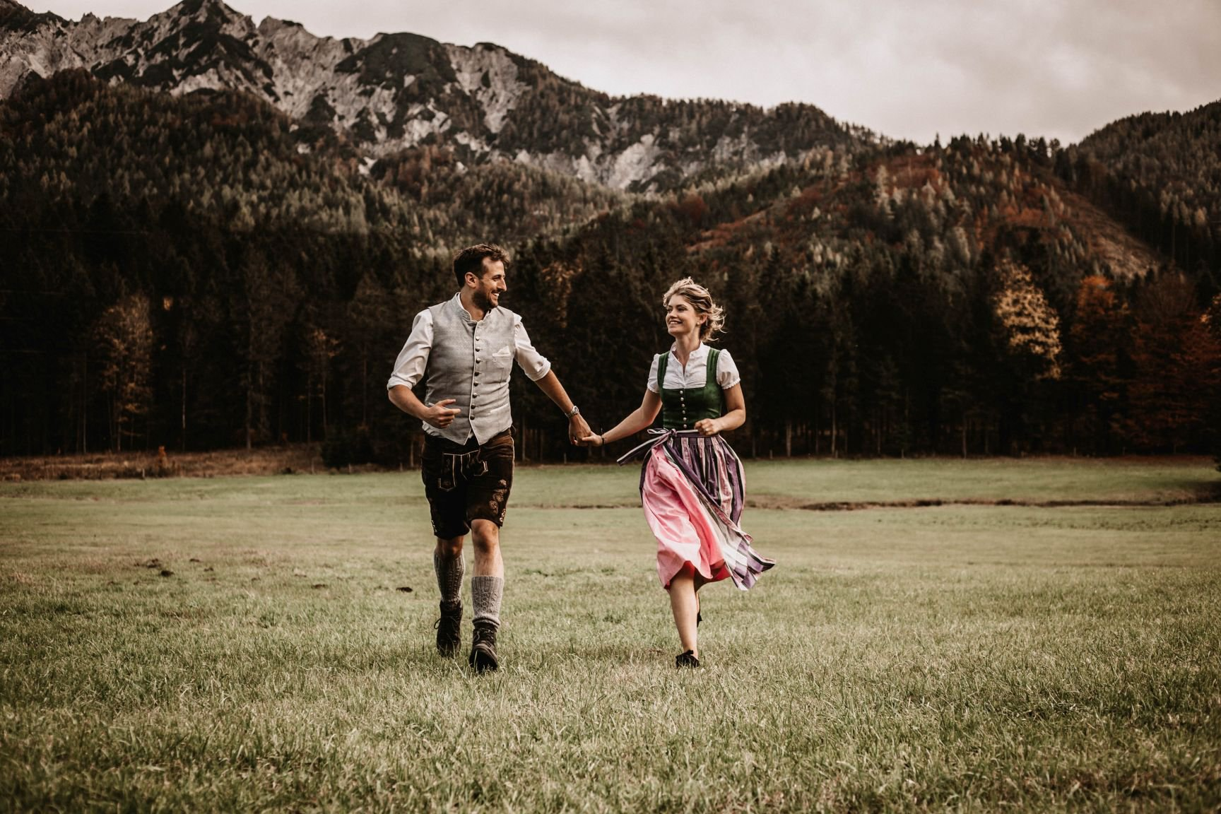 Lotte-Barry-photosession-in-Mountain-32-3