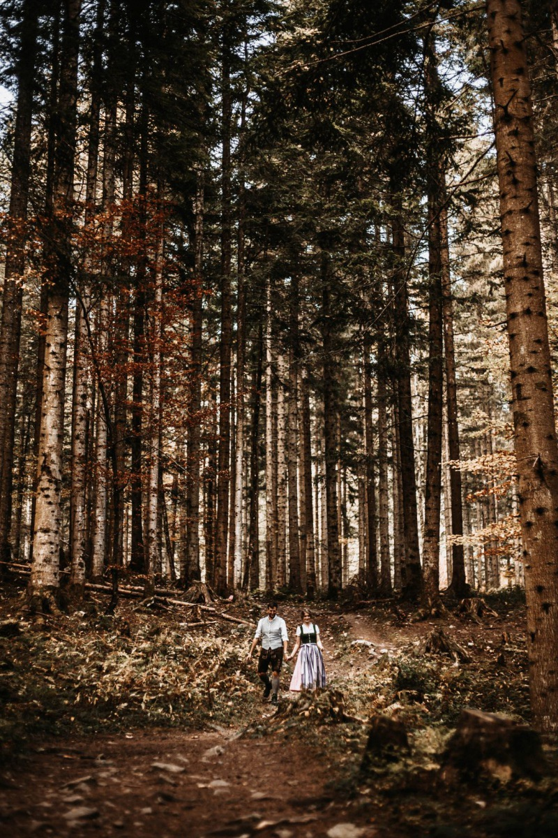 Lotte-Barry-photosession-in-Mountain-4