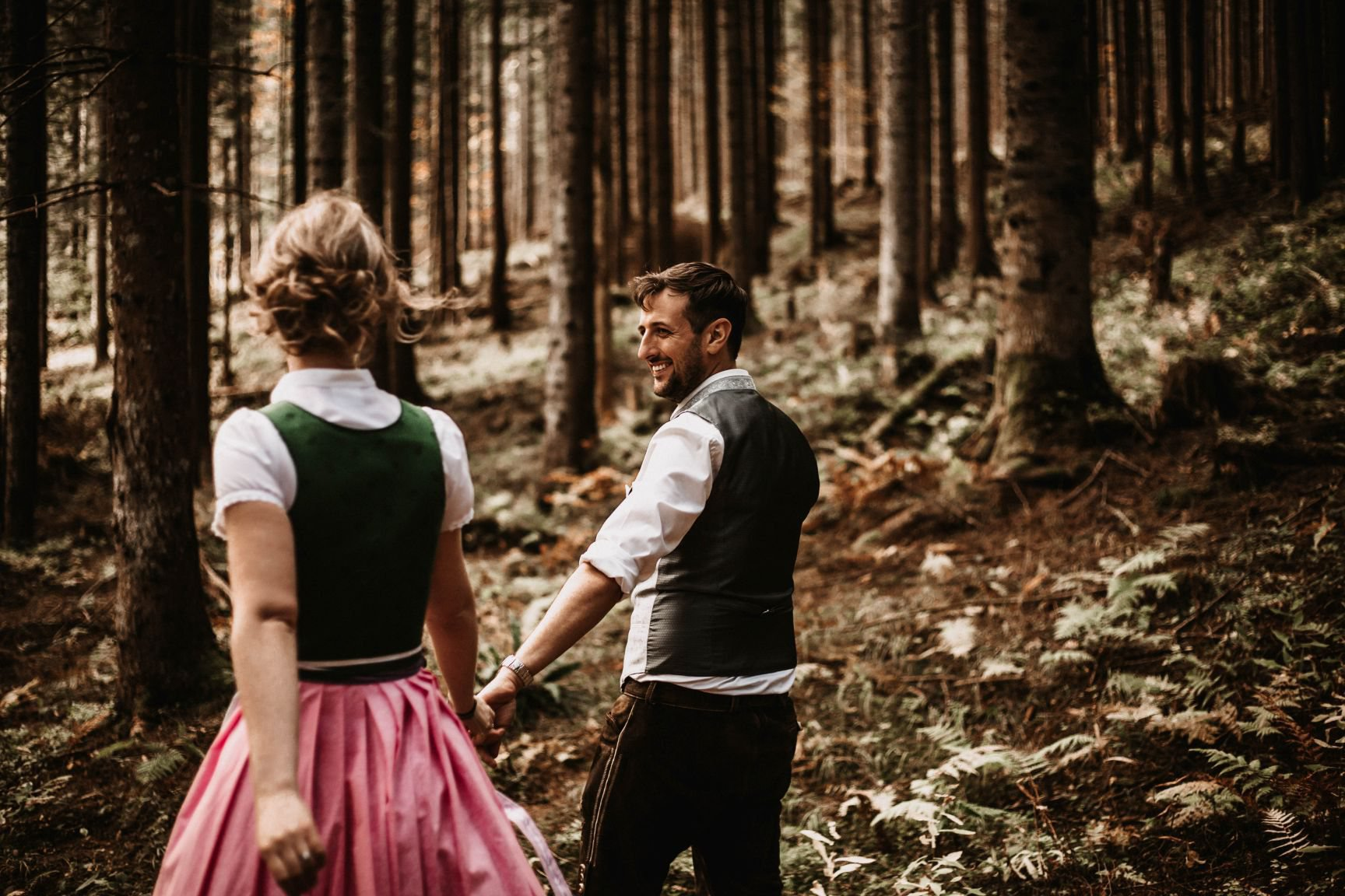 Lotte-Barry-photosession-in-Mountain-5