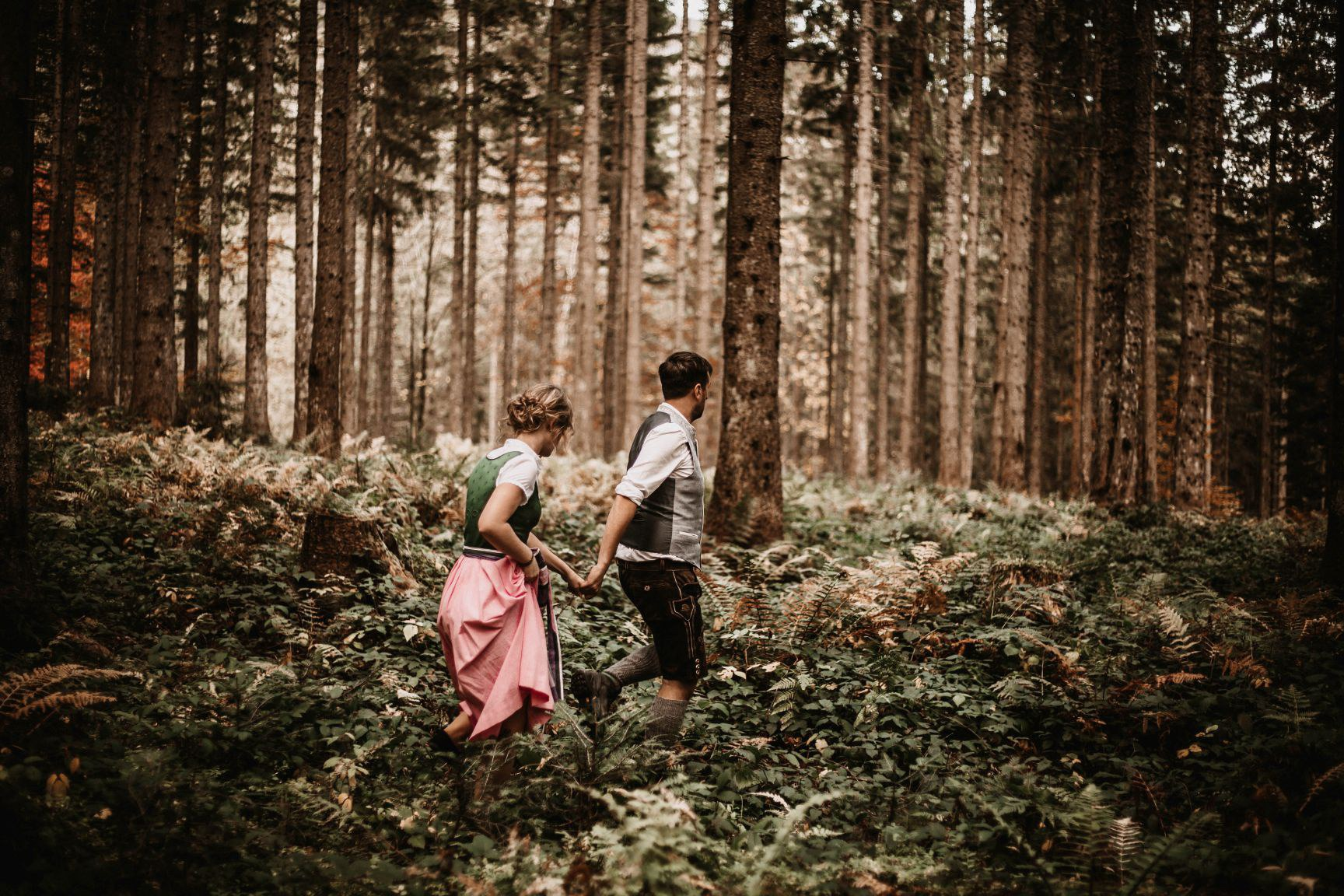 Lotte-Barry-photosession-in-Mountain-7