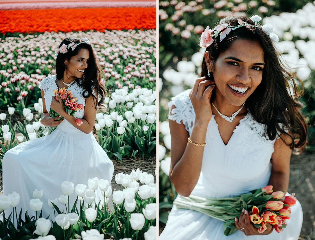 Usha-Lucas-wedding-photoshoot-Lisse-15