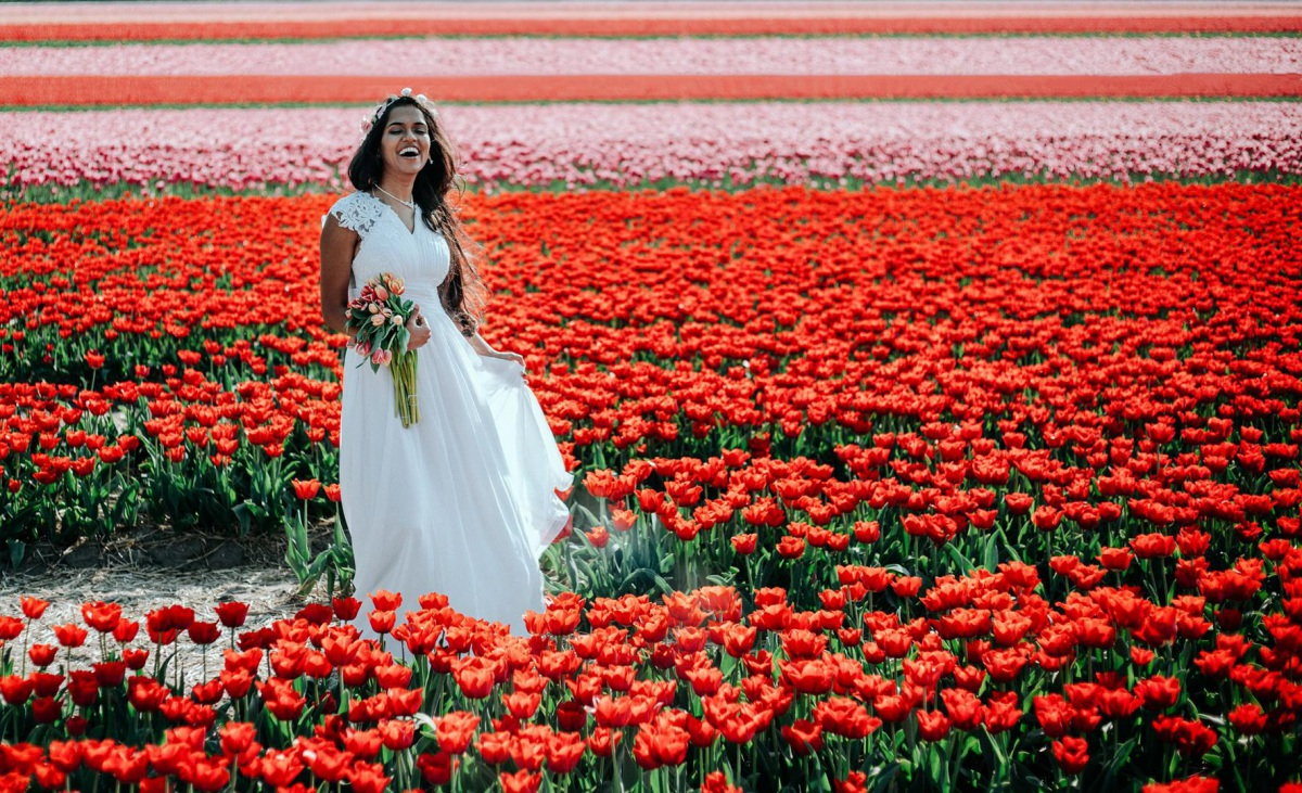 Usha-Lucas-wedding-photoshoot-Lisse-16