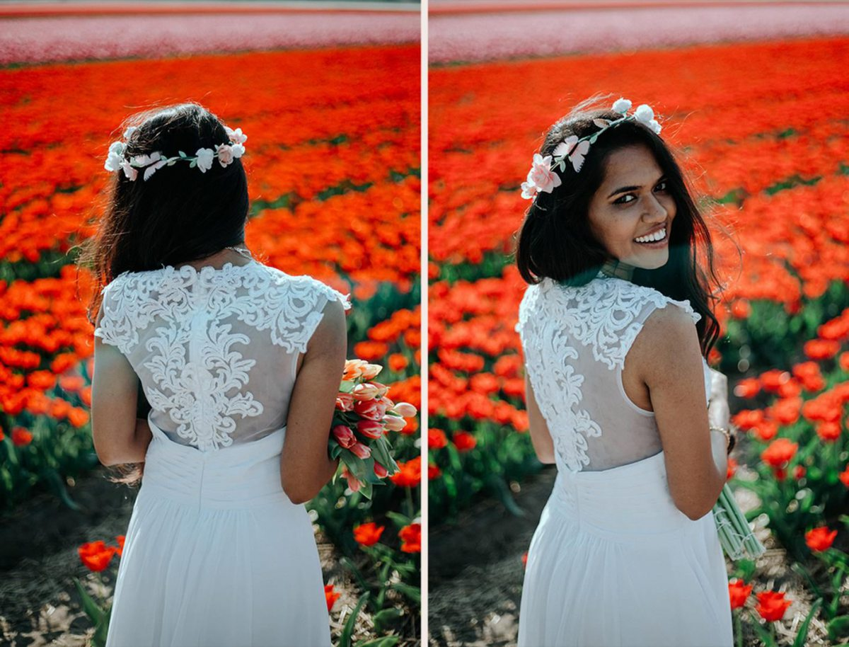 Usha-Lucas-wedding-photoshoot-Lisse-17